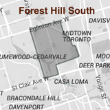 Forest Hill South