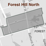 Forest Hill North